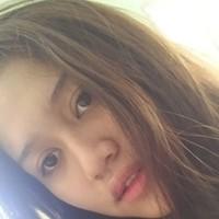 ruby_99's photo