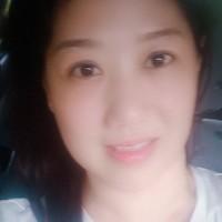Wong's photo