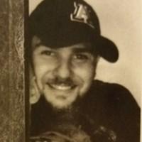 ArizonaMatt's photo