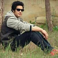 Topu Rar 's photo