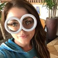 Ellen's photo