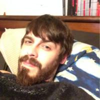 Random_Hero5150's photo