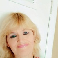 Susie's photo