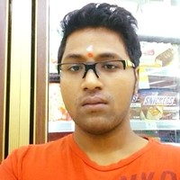 gopinathnarayanr's photo