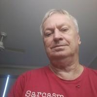 Petersback's photo