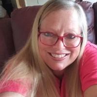 Margie's photo