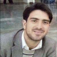 gratis online dating islamabad hvem dater hvem i en retning 2014