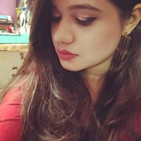 sangita's photo