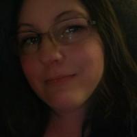 browneyedgirl's photo