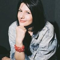 Dianaxswx's photo