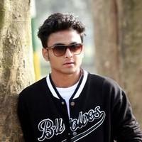Amulbaby's photo