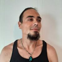 Einovyne's photo