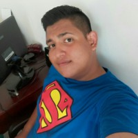 abraham235's photo