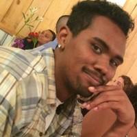 joshb1000's photo