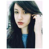 jessicajohn1's photo