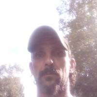 Lilwoody's photo