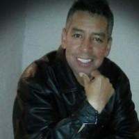 Alberto Ramirez's photo