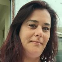Claudiareis's photo