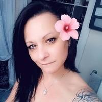 Beckyjo74's photo