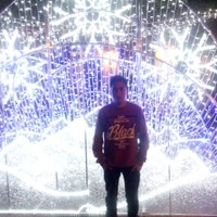 Adrián 's photo