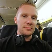 Josh1207's photo