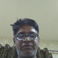 Mhaskar's photo
