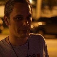 Chris Domingo's photo