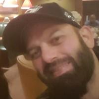blackbeard 's photo