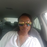 Patrice's photo