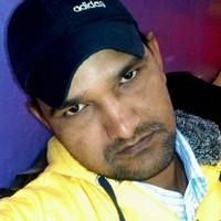 sanjay giri's photo