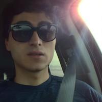 tkharazishvili's photo
