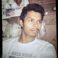 waqaskm's photo