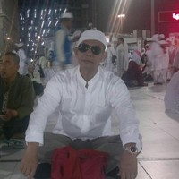 monggomas's photo