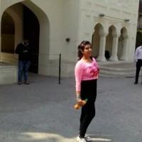 khush69's photo