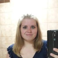 chelsey2212's photo