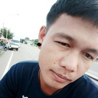Boot Sarawut's photo