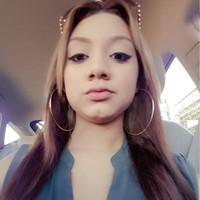 Ericka's photo