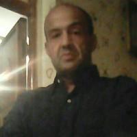 nissou's photo