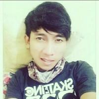 Abew_Fadly's photo