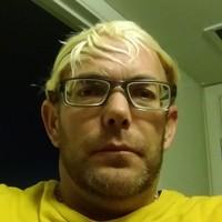 jon conner's photo