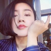 wangmengyuan's photo
