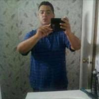 latino78626's photo