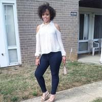 kishea's photo