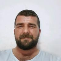 Mihai 's photo
