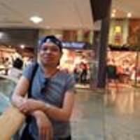Boonma's photo