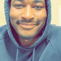 Ayomide Cole's photo