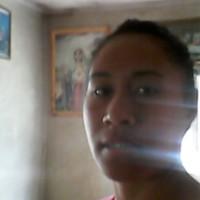 mymaryjane's photo