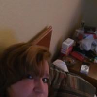 Tina5561048's photo