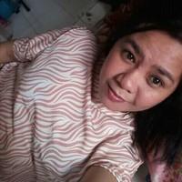 Chie-Chie's photo