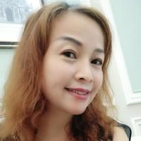 Chie's photo